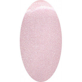 EN Acrylic Color Nº 15 - Metallic Pink 10gr.