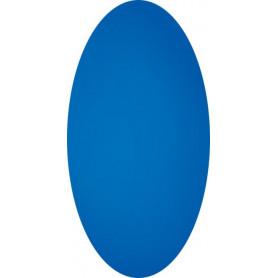 EN Acrylic Color Nº 87 - Ultra Blue 10gr.