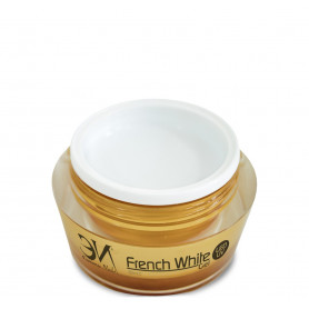 EN French White Gel (Branco) 5ml