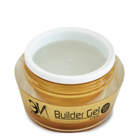 EN Builder Gel Clear (Trasparente) 15ml