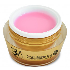 EN Cover Builder Natural Rosa 50ml