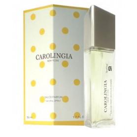 CAROLINGIA 50ML