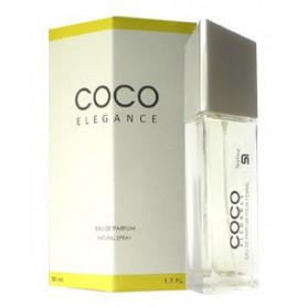 COCO ELEGANCE 50ML