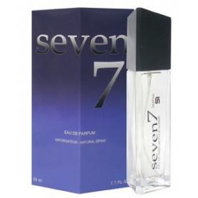 SEVEN 50ML