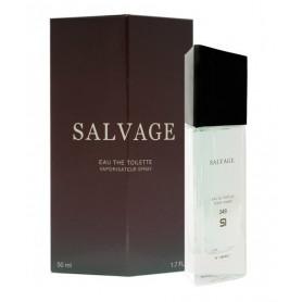 SALVAGE 50ML