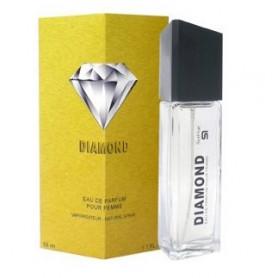 DIAMOND 50ML