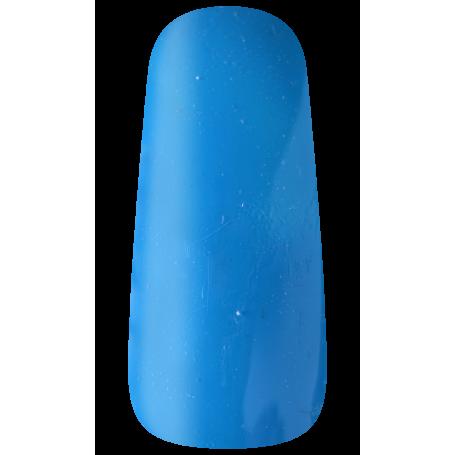 EN Color Gel Nº 04 - Light Blue - 5ml