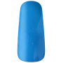 EN Color Gel Nº 04 - Light Blue - 5ml