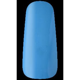 EN Color Gel Nº 46 - Pastell Blue - 5ml