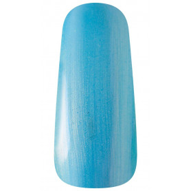 EN Color Gel Nº 47 - Pastell Lightskyblue - 5ml