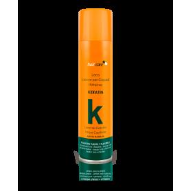 Queratina Spray De Laca 405Cc