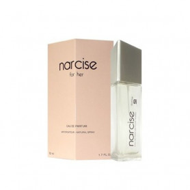 NARCISE WOMAN 50ML