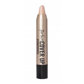 Concealer 01 Light Contour Sti