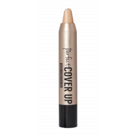 Concealer 02 Light Medium Contour St