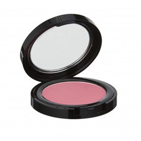 Colorete Satin Touch Rose 01