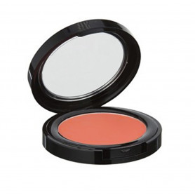 Colorete Satin Touch Peach 07