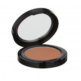 Colorete Satin Touch Bronzed 08
