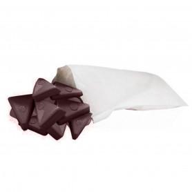 Cera para depilação (Chocolate) - 1Kg