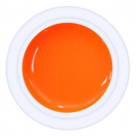 EN Color Gel Summer Stock Nº 12 - 5ml