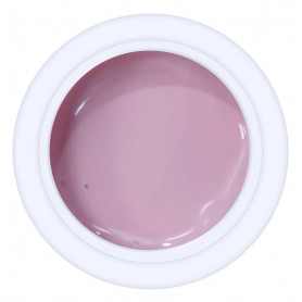 EN Color Gel Summer Stock Nº 19 - 5ml
