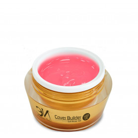 EN Cover Builder Soft Rose 5ml