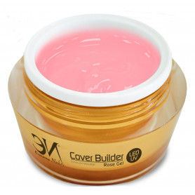 EN Cover Builder Rosa 50ml