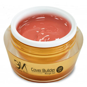 EN Cover Builder Rouge 50ml