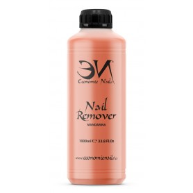 EN Nail Remover Tangerine 1000ml