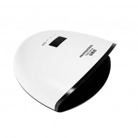 Catalizador Profissional UV/LED 60W