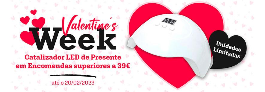 Gel Painting